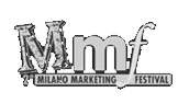 Milano Marketing Festival