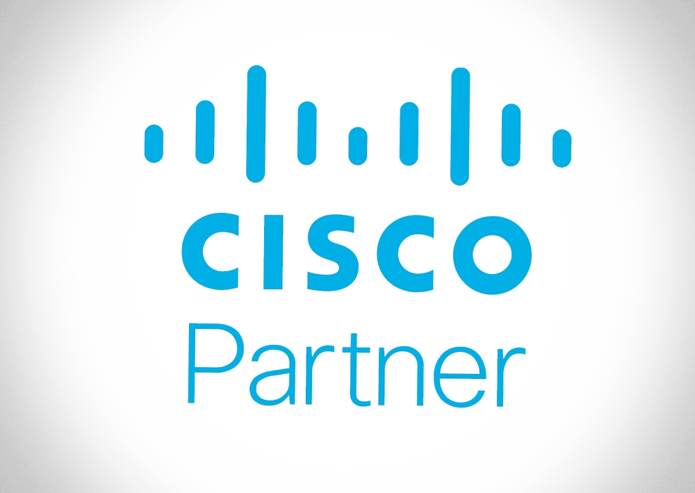 CShark Partner ufficiale di Cisco Systems